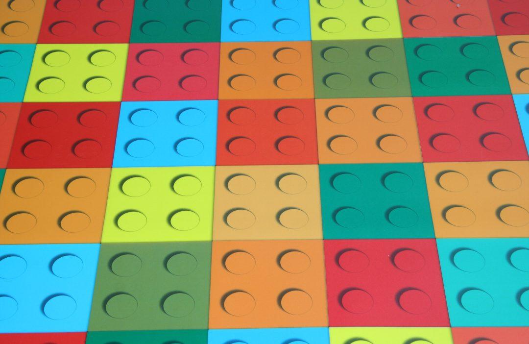Flooring Spectra Plc